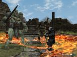 Dark Age of Camelot: Catacombs  Archiv - Screenshots - Bild 41