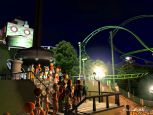 RollerCoaster Tycoon 3  Archiv - Screenshots - Bild 5