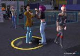 Urbz: Sims in the City  Archiv - Screenshots - Bild 10