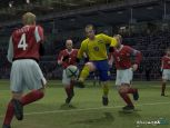 Pro Evolution Soccer 4  Archiv - Screenshots - Bild 43