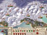 Rome: Total War  Archiv - Screenshots - Bild 19