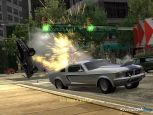 Burnout 3: Takedown  Archiv - Screenshots - Bild 30