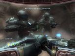 Star Wars: Republic Commando  Archiv - Screenshots - Bild 7