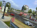 TrackMania: Sunrise  Archiv - Screenshots - Bild 44