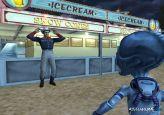 Destroy All Humans!  Archiv - Screenshots - Bild 64