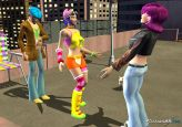 Urbz: Sims in the City  Archiv - Screenshots - Bild 15