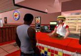 GTA: San Andreas  Archiv - Screenshots - Bild 129