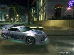 Need for Speed: Underground 2  Archiv - Screenshots - Bild 15