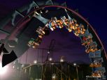 RollerCoaster Tycoon 3  Archiv - Screenshots - Bild 6
