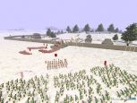 Rome: Total War  Archiv - Screenshots - Bild 18