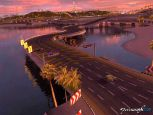 TrackMania: Sunrise  Archiv - Screenshots - Bild 45