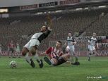 Pro Evolution Soccer 4  Archiv - Screenshots - Bild 20