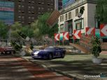 Burnout 3: Takedown  Archiv - Screenshots - Bild 24
