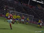 Pro Evolution Soccer 4  Archiv - Screenshots - Bild 45