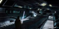 Star Wars: Knights of the Old Republic 2: The Sith Lords  Archiv - Artworks - Bild 7