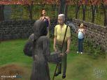 Die Sims 2  Archiv - Screenshots - Bild 27