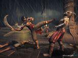 Prince of Persia: Warrior Within  Archiv - Screenshots - Bild 103