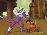 Dragon Ball Z: Budokai 3  Archiv - Screenshots - Bild 29