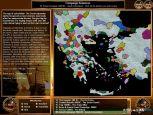 Gates of Troy  Archiv - Screenshots - Bild 3