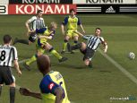 Pro Evolution Soccer 4  Archiv - Screenshots - Bild 34