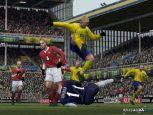 Pro Evolution Soccer 4  Archiv - Screenshots - Bild 42