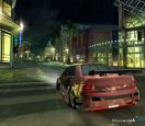 Need for Speed: Underground 2  Archiv - Screenshots - Bild 45