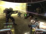 Star Wars: Republic Commando  Archiv - Screenshots - Bild 23