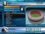 BDFL Manager 2005  Archiv - Screenshots - Bild 22