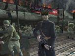 Call of Duty: Finest Hour  Archiv - Screenshots - Bild 26