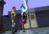Urbz: Sims in the City  Archiv - Screenshots - Bild 7