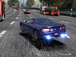 Burnout 3: Takedown  Archiv - Screenshots - Bild 39