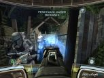 Star Wars: Republic Commando  Archiv - Screenshots - Bild 4