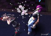 Urbz: Sims in the City  Archiv - Screenshots - Bild 9