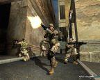 Close Combat: First to Fight  Archiv - Screenshots - Bild 25