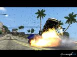 Burnout 3: Takedown  Archiv - Screenshots - Bild 31