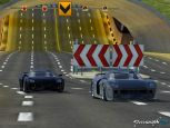 TrackMania: Sunrise  Archiv - Screenshots - Bild 42