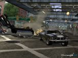Burnout 3: Takedown  Archiv - Screenshots - Bild 29