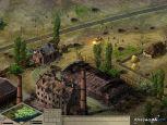 Stalingrad  Archiv - Screenshots - Bild 3