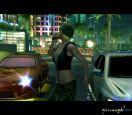 Need for Speed: Underground 2  Archiv - Screenshots - Bild 32