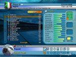 BDFL Manager 2005  Archiv - Screenshots - Bild 24