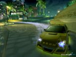 Need for Speed: Underground 2  Archiv - Screenshots - Bild 18