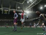 Pro Evolution Soccer 4  Archiv - Screenshots - Bild 21