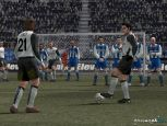 Pro Evolution Soccer 4  Archiv - Screenshots - Bild 14