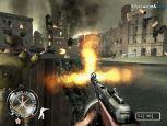 Call of Duty: Finest Hour  Archiv - Screenshots - Bild 31