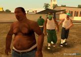 GTA: San Andreas  Archiv - Screenshots - Bild 130