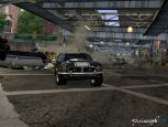 Burnout 3: Takedown  Archiv - Screenshots - Bild 28