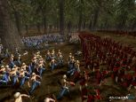 Rome: Total War  Archiv - Screenshots - Bild 20