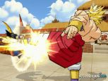 Dragon Ball Z: Budokai 3  Archiv - Screenshots - Bild 22