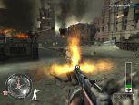 Call of Duty: Finest Hour  Archiv - Screenshots - Bild 28