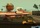 GTA: San Andreas  Archiv - Screenshots - Bild 126
